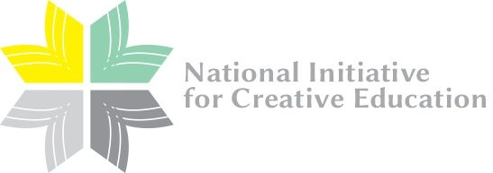 National Initiative for Creative Education