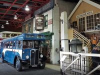 Hull-Streetlife-Museum