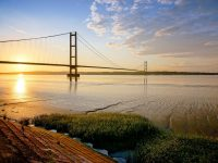 The-Humber-Bridge-in-July-2016
