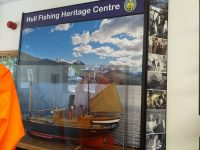 hull-fishing-heritage