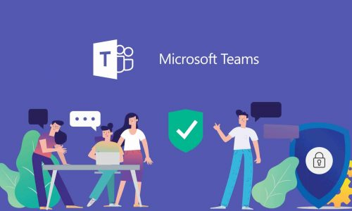 microsoft-teams-compliance.compressed